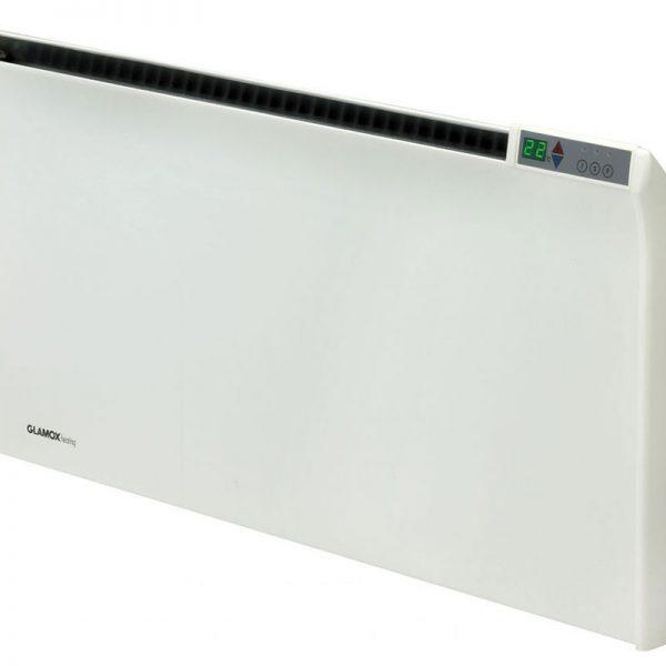 glamox-tra20