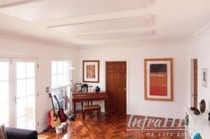 infraheat-ceiling_300x400