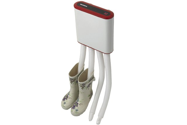 sushilnja-obuvki
