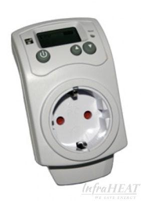 thermostat_300x400