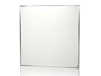 white_panel_S[1]